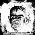DRUNKEN BASTARDS/DOG/SACRIFICIAL DAGGER 5-way split CD