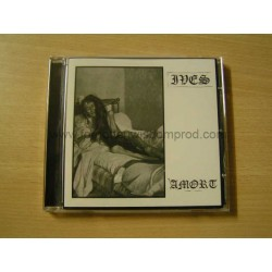 IVES/AMORT split CD