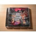 """DUNKELGRAFEN """"Im Schatten der Ewigkeit"""" 2nd hand CD"""