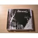 """ARKENSTONE """"Arkenstone"""" CD"""