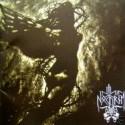 "NIHIL NOCTURNE ""Wahnsinn Tod Verrat"" CD"