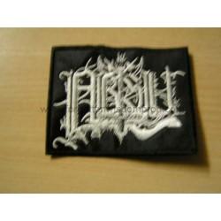 ABSU patch