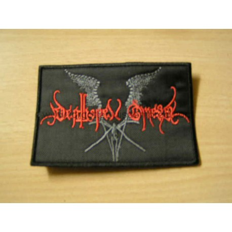 DEATHSPELL OMEGA patch