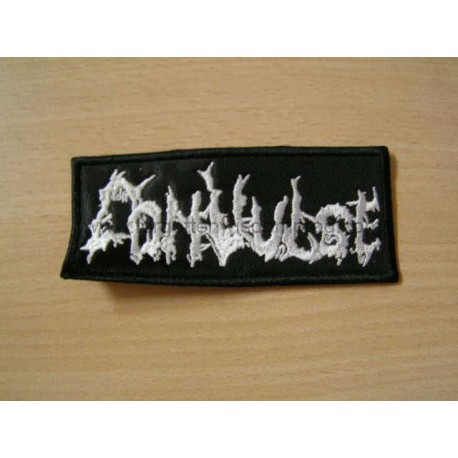 CONVULSE patch