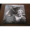 "BLACK GOAT ""Black Goat"" 12""LP"