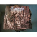 """TARANIS """"Taranis"""" 12""""LP"""