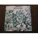 "BARBARIC ONSLAUGHT compilation 12""LP"