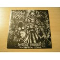 "THRONEUM ""Deathcult Conspiracy"" 12""LP"