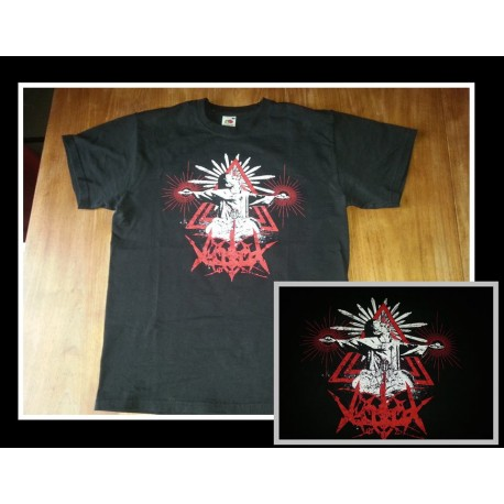 VORTEX OF END Tshirt