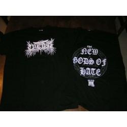 VULTYR Tshirt