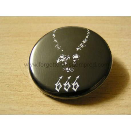 KATHARSIS button