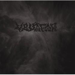 """VASSAFOR """"Vassafor"""" 12""""LP"""