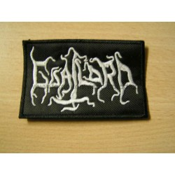 GOATLORD patch