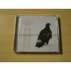 """KAEVUM """"Kosmos erwache"""" CD"""