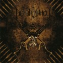 "DEMONOMANCY ""Supremacy through Intolerance"" CD"