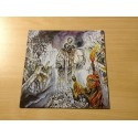 """AFFLICTION GATE """"Aeon of Nox"""" 12""""LP"""