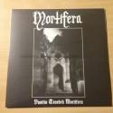 """MORTIFERA """"Vastiia Tenebrd Mortifera"""" 12""""LP"""