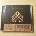 "MOURNFUL CONGREGATION ""The Book of Kings"" CD"
