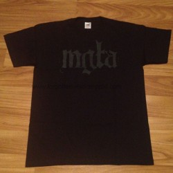 MGLA Tshirt