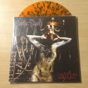 "SEPTIC FLESH ""Sumerian Daemons"" 2x12""LP"