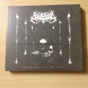 "SLAUGHTBBATH ""Further Down the Depths"" digipack 2CD"