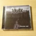 "VALGALDR ""Ostenfor Sol"" CD"