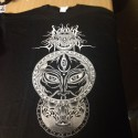 MORBID UPHEAVAL Tshirt