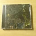 "MARDUK ""Opus Nocturne"" CD"