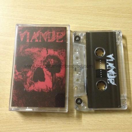 """VIANDE """"Viande"""" Pro Tape"""