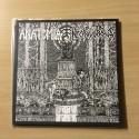 """ANATOMIA/NECROVOROUS split 7""""EP E. Rotten version"""
