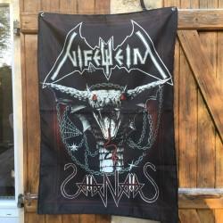 NIFELHEIM flag