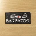 BARBATOS patch