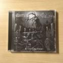 LORD WIND/MYSTERIAL split CD