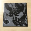 "BEHALF FIEND/SATANIC PROPHETS ""United by satanic pride"" 7""EP"