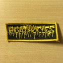 AGATHOCLES official patch