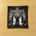 DARK OPUS official patch
