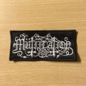 MUTIILATION patch