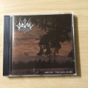 """ODAL """"Wilde Kraft"""" CD"""
