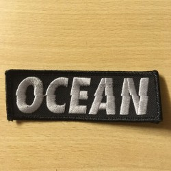 OCEAN official patch