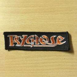 PSYCHOSE official patch