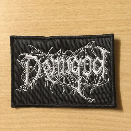 DEMIGOD patch