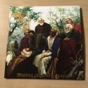 "GRAND BELIAL'S KEY ""Mocking the Philantropist"" 2x12""Pic LP"