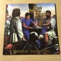 "GRAND BELIAL'S KEY ""Judeobeast Assassination"" 12""pic LP"