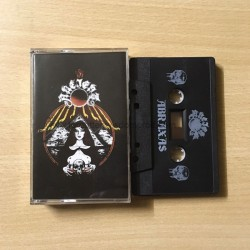 "ANCIENT ""Abraxas"" Pro Tape"