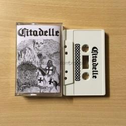 "CITADELLE ""Citadelle"" Pro Tape"