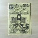 "ACID ""La Musique Qui Ronge"" - NAGAWIKA"
