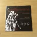"NUCLEARHAMMER/SICKRITES split 7""EP"