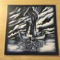 """DRUDKH """"Microcosmos"""" 12""""LP"""