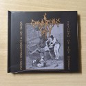 "GRAND BELIAL'S KEY ""GOATY/TOTH"" Digibook 2CD"