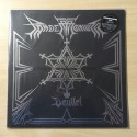 """PANDEMONIUM """"Devilri"""" 12""""LP"""